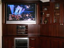 home theater installations home theater man home theater installations long island