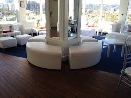 event furniture rental los angeles wedding event furniture rental los angeles san diego event