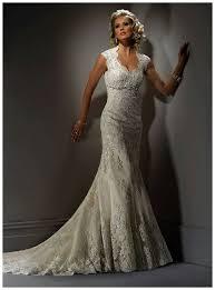 103 best vestidos d novia images on pinterest wedding dressses