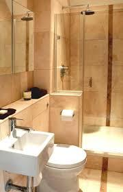 choosing new bathroom design trends ideas metallized bath tile new small bathroom designs amazing lilyweds extraordinary interior gallery ideas