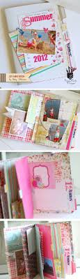 fancy photo albums miss fancy designs fancy this diy mini book