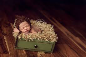 Newborn Photo Props Tutorials Diy Furniture Turned Photography Prop X 3 Tulsa