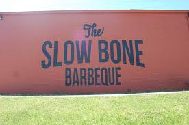 Texas travel meaning images A texas barbecue road trip jpg