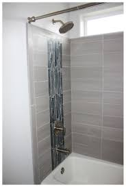 Bathroom Tile Ideas Home Depot by Home Depot Bathroom Tiles Epienso Com