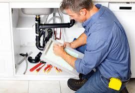 plumbing emergency in orlando pipe leak