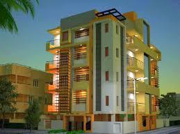 home design turnkey services home design ideas bangalore home