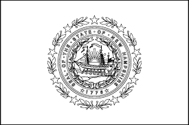 washington state flag coloring page hawaii state flag coloring