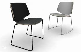 fauteuil de bureaux bureau fly bureaux fresh fauteuil de bureau fly with fauteuil de