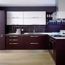cheap kitchen furniture for small kitchen kitchen best design of kitchen furniture modern kitchen