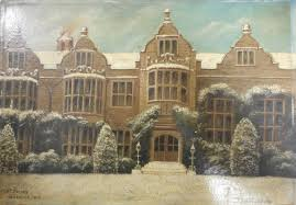 large country homes stately homes and large country houses archives our warwickshire