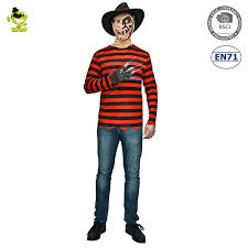 Boys Scary Halloween Costumes Cheap Scary Halloween Costumes Aliexpress