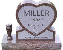 upright headstones grave markers upright headstones gravestone deals