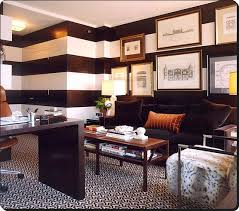 home design and decor charlotte amazing style interior design firms charlotte nc home ideas and
