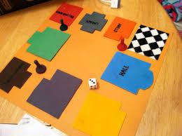 clue the board game birthday cake johnvantine com