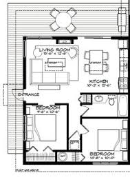 Modern Houses Design And Floor Plans Free Small Home Floor Plans Small House Designs Shd 2012003