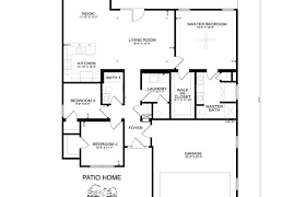 luxury patio home plans patio house plans luxury floor open bird cottage plan
