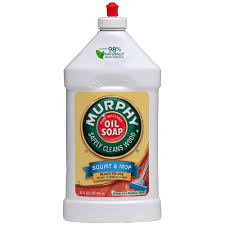 Can I Use A Steam Mop On Wood Floors Zep 32 Oz Hardwood And Laminate Floor Cleaner Zuhlf32 The Home