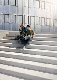 Gebrauchte Einbauk Hen Steine Fürs Leben Ehl Stufenanlagen Sortiment Und