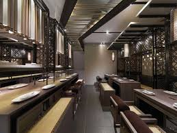 265 best restaurant images on pinterest hotel interiors hotel