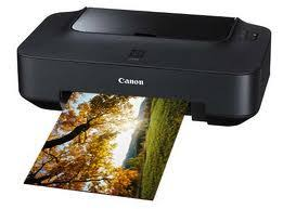 reset printer canon ip2770 error code 006 cara reset printer ip2770 error code 006 005 dewata printer