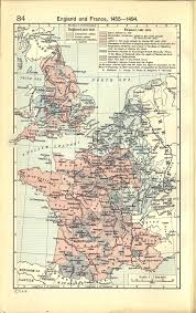 Map Of Germany And France Map Of France England Travel Geographical Map Of Europe With