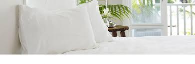 cotton vs linen sheets linen sheets buy bed sheets cotton bed sheets online nz