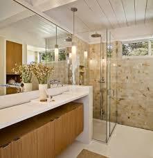 mid century modern bathroom design mid century modern bathrooms