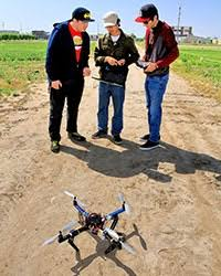 agriculture projects for students mechatronics embedded systems and automation mesa lab students