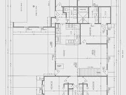 handicap accessible log home plans