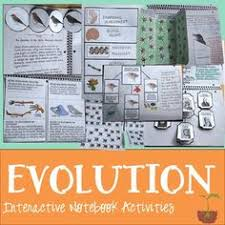 teach evolution and make it relevant science teaching