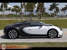 mansory bugatti 2008 bugatti veyron 16 4