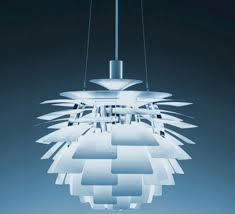 designer pendant lamps zoomtm etch web lamp design by tom lighting