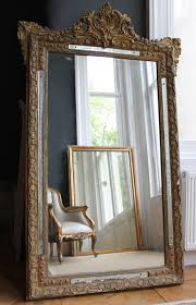 Mirrors For Creating A Big Impact Your Guests In Decors