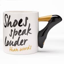 cute mugs tiny tea tox urban outfitters mug missy on madison