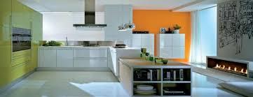 Boston Kitchen Designs Feng Shui Kitchen Design Feng Shui Kitchen Design And Boston