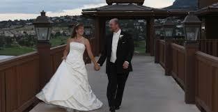 wedding sermons detroit lakes weddings