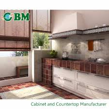 cathedral style kitchen cabinet door cathedral style kitchen