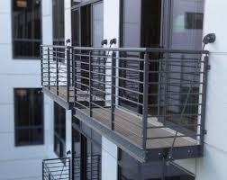 window balcony design christmas ideas free home designs photos