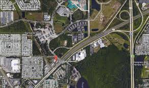 Sawgrass Map Florida Tesla Enthusiasts Public News