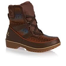 quality s boots sorel s caribou boots sale sorel boots tivoli ii nl2091 256