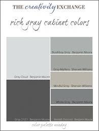 excellent calming bathroom paint colors pictures inspiration tikspor