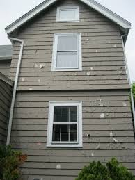 Home Windows Outside Design by Building A Box Bay Window Images For Interior Design Curtains