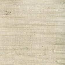 brewster bennie taupe faux grasscloth wallpaper 2741 6039 the