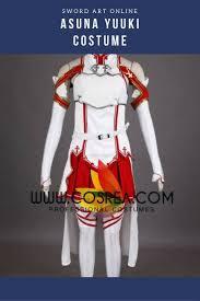 cosrea cosplay costume title from p t www cosrea com u2013 tagged