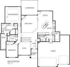 custom home blueprints custom homes floor plans rossmi info