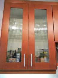 white kitchen cabinets with glass doors ideas security door