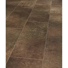 Kitchen Floor Laminate Laminate Tile Flooring With Grout Amazing Tile