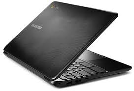 chromebook black friday chromebooks best buy