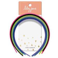 fabric headbands fabric headband target