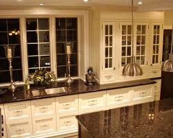Kitchen Granite Design Best 25 Dark Granite Ideas On Pinterest Dark Counters Black